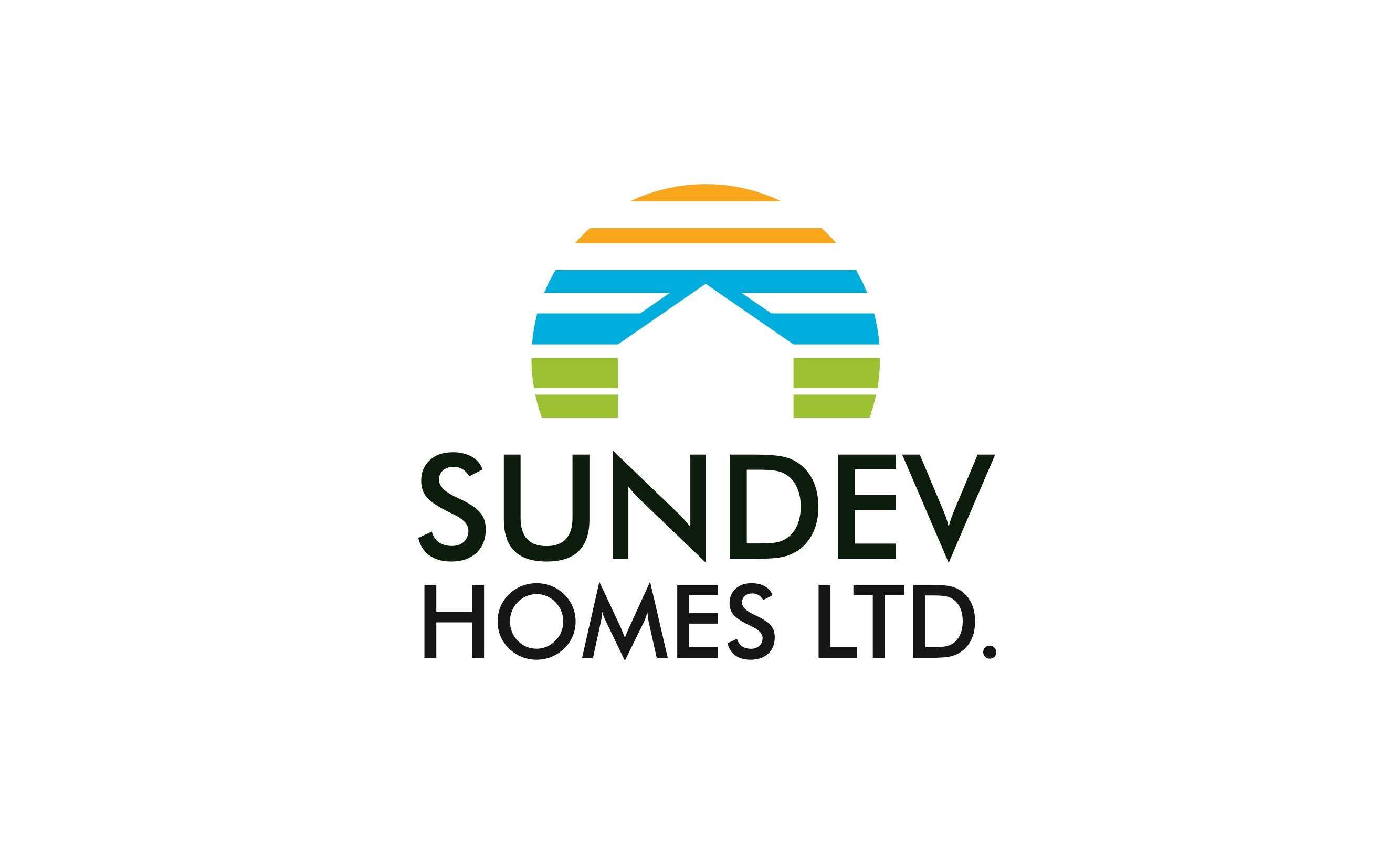Sundev Homes